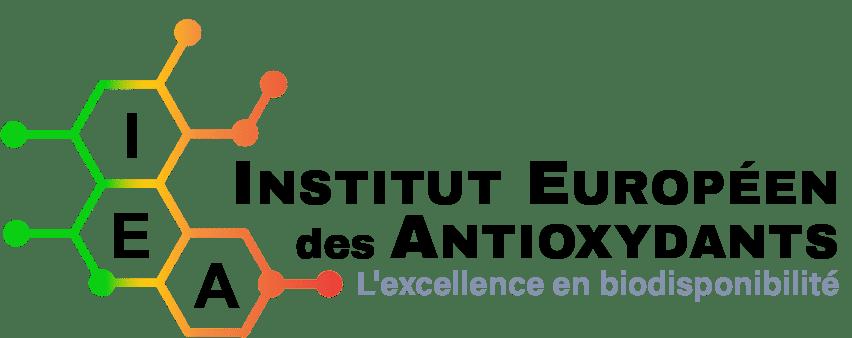 Institut Européen des Antioxydants