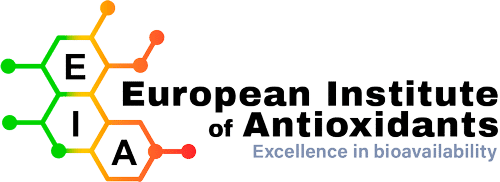 European Institute of Antioxidants
