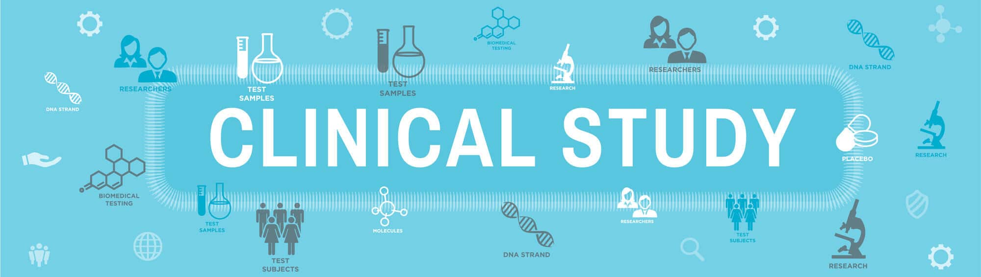 Clinical research